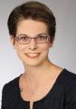 Jana Kiersch