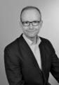 Jan Niemann