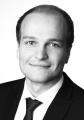 Felix Flachmann