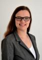 Sabrina Schwiderek