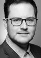 Lennart Rehmer