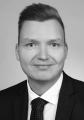 Dennis Kleinschmidt