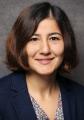 Somayeh Mirzaei
