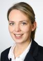 Isabel Elsner-Schwengelbeck