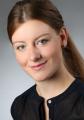 Sarah Marie Kuhlmann
