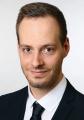 Moritz Sebastian Rossel