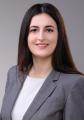 Nora Mehana
