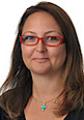 Milena Mungiuri-Meißner