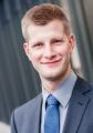 Lennart Jakobi