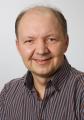Janusz Michla
