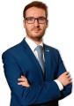 Moritz Knurr