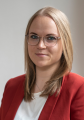 Nina Schnelle