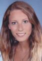 Lynn Döhlinger