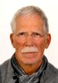 Hartmut Spiegel