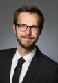 Tobias Bührmann