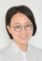 Lingfeng Chen