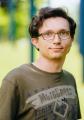 Dominik Baier