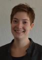 Kristin Käuper
