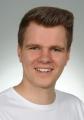 Björn Christian Berlin