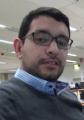 Ayoub Hamdoun