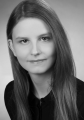 Alexandra Spaeth