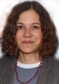 Caroline Ali-Tani
