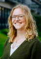 Martha Jäker