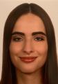 Viktoria Wagner