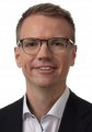Daniel Jürgens