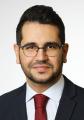 Mohamad Al Trjman