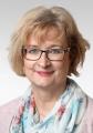 Anne Mischendahl