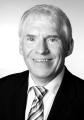 Helmut Roxlau