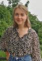 Katharina Valentina Meding