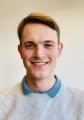 Christoph Fröhleke