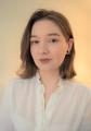 Hannah-Maria Niggemeier