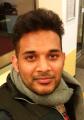 Nithin Bidaraguppe Ramesh