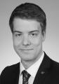 Christian Lennart Elsner