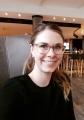 Linda-Katharina Menke