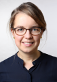 Sophie Krug von Nidda