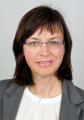 Cornelia Wessel