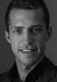 Lennart Tasche