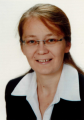 Helene Kocherezhko