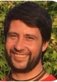 Héctor Fernández Carabias