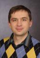 Igor Burban