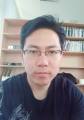 Bingyi Liu