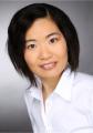 Yumei Wang