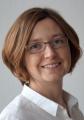 Susanne Haaf-Dumont