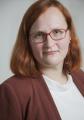 Katharina Hamisch