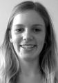 Lisanne Severing