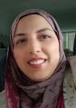 Mariam Bent Mohamed Shaban